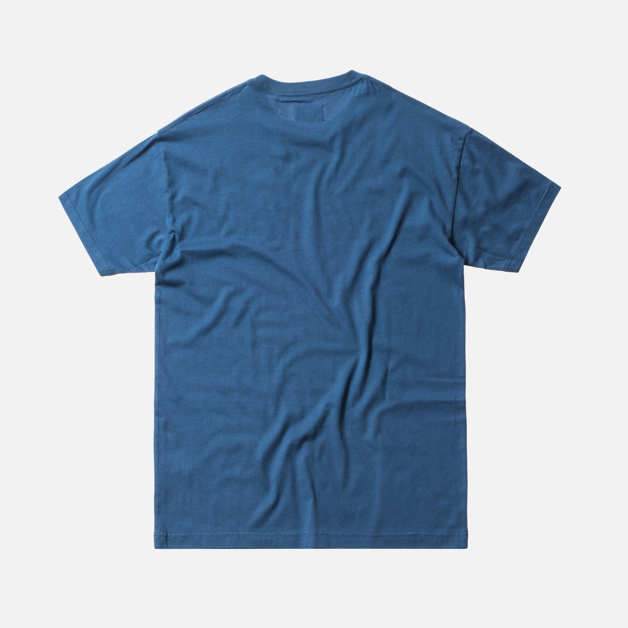 Kith Treats Tee - Blue