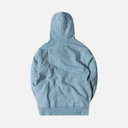 Kith Treats Hoodie - Light Blue