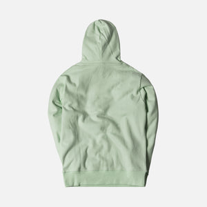 Kith Treats Hoodie - Light Green