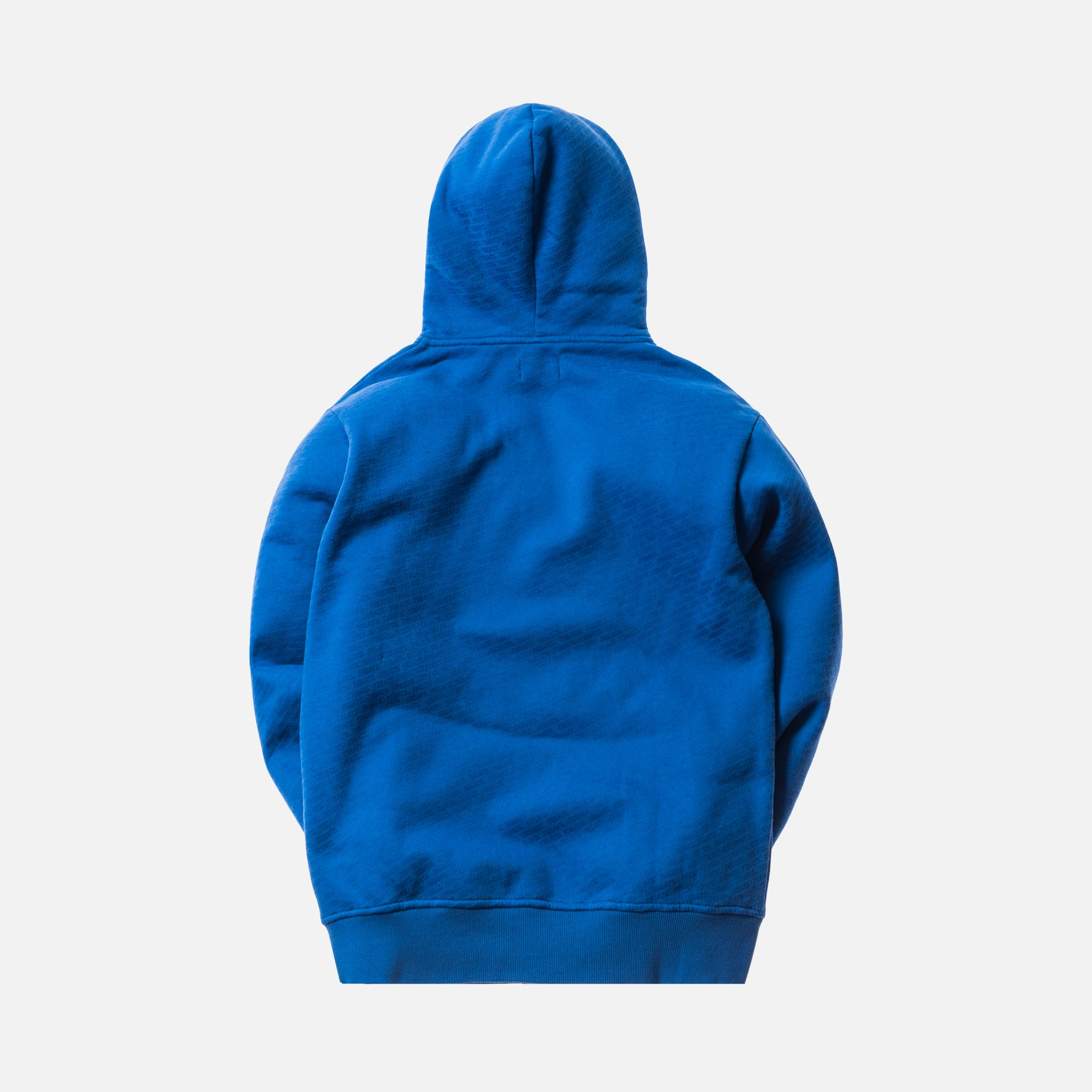 Kith Treats Cereal Boy Hoodie - Royal