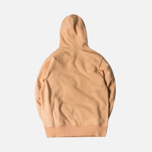 Kith Treats Hoodie - Light Orange