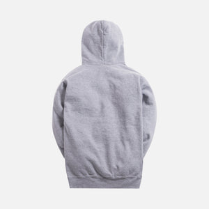 Kith Treats Jackpot Hoodie - Heather Grey Image 2