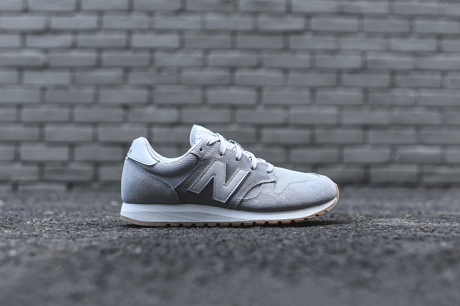 New Balance 520 - Cool Grey