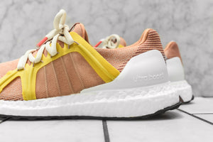 adidas by Stella McCartney WMNS UltraBoost - Apricot Rose
