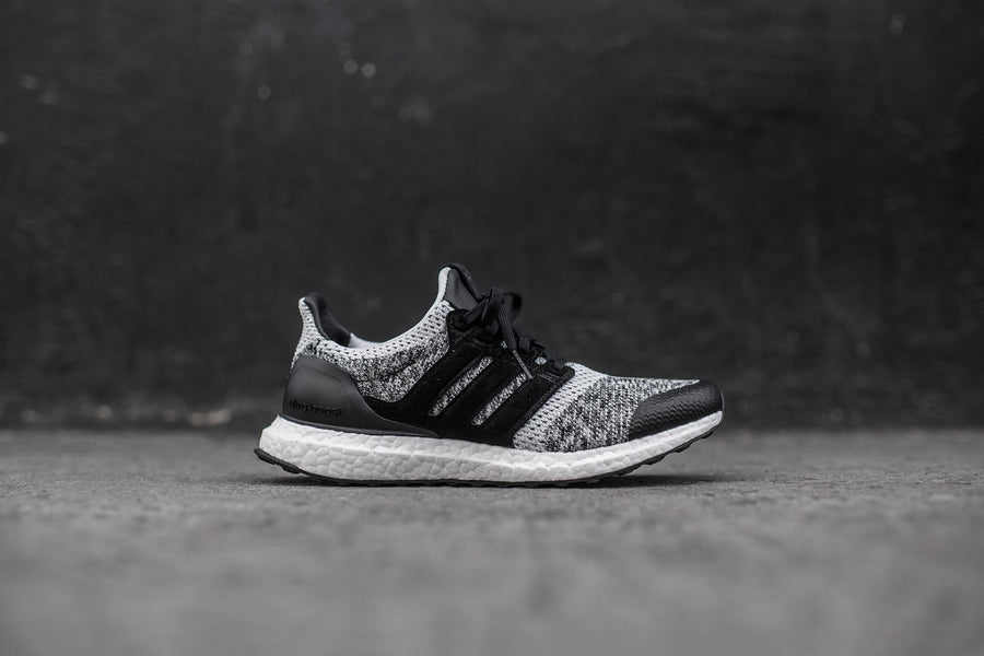 adidas 11 pro trx for sale in canada kids adidas yeezy boost 350