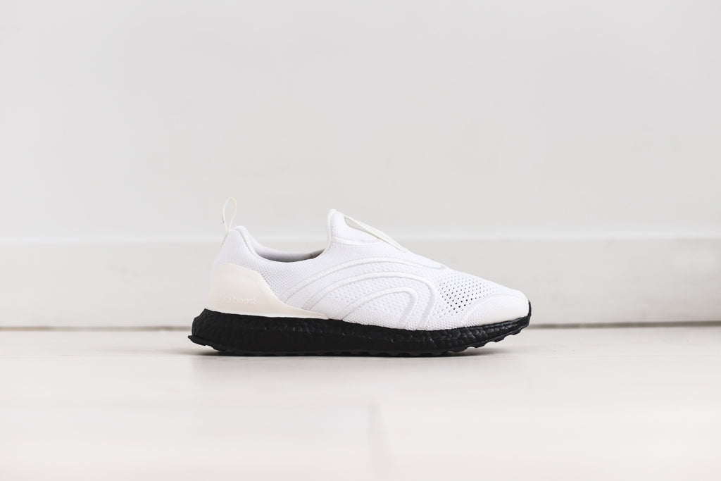 52eac3b56d92b adidas by Stella McCartney UltraBoost Uncaged - Chalk White   Stone – Kith