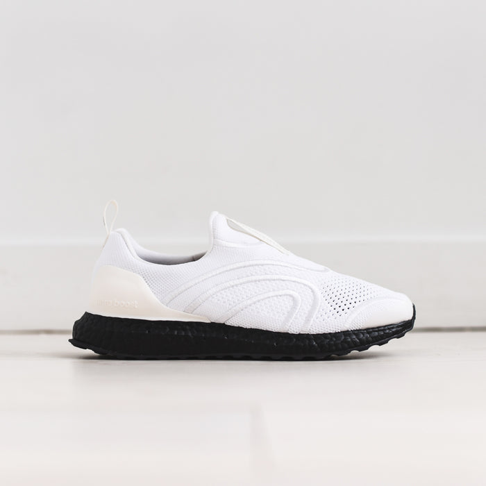 adidas by Stella McCartney UltraBoost Uncaged - Chalk White / Stone