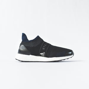 adidas by Stella McCartney UltraBOOST X 3.D. S. - Core Black
