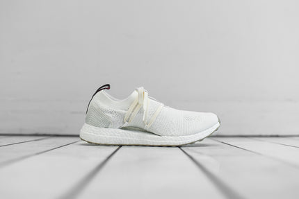 adidas by Stella McCartney WMNS Ultra Boost X - White