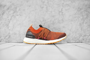 3e5678902 adidas by Stella McCartney WMNS UltraBoost X - Clay   Red – Kith