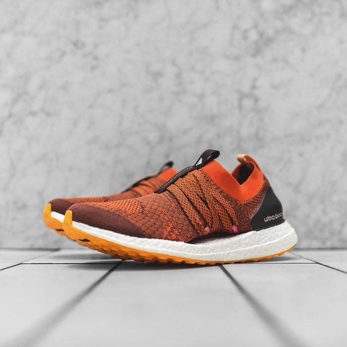 adidas by Stella McCartney WMNS UltraBoost X - Clay / Red