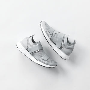adidas by Stella McCartney WMNS UltraBoost X - Stone / Grey / Black