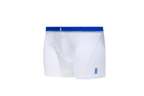 Kith x Colette Boxer Brief - White