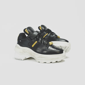 Maison Margiela Union Retro Fitt - Black