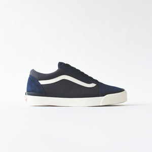 Vans x WTAPS OG Old Skool LX - Dress Blue