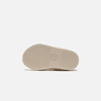 Veja Toddler Small V-10 Velcro - White Tonic Thumbnail 1