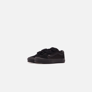 Vans Junior Old Skool V - Black