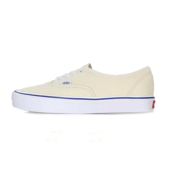 Vans WMNS Authentic Lite -  White