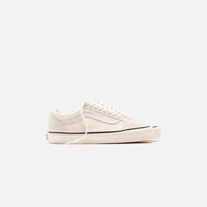 Vans Old Skool - Creme