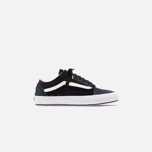 Vans Vault Old Skool Cap - Regrind