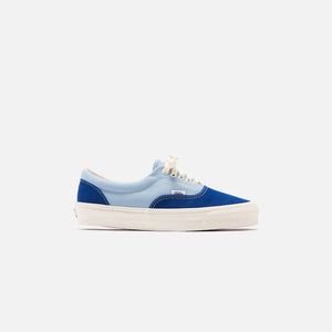 Vans OG Era LX - True Blue / Forget Me Not