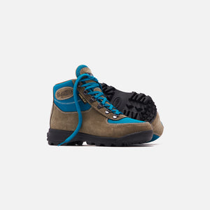 Vasque WMNS Skywalk GTX - Taupe / Teal