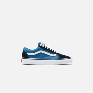 Vans Old Skool - Navy Image 1