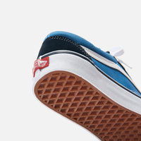 Vans Old Skool - Navy Thumbnail 5