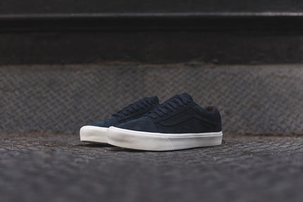 Vans Vault Old Skool Lite LX - Navy