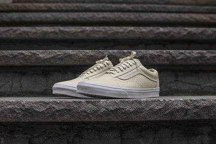 Vans Old Skool DX - Turtledove