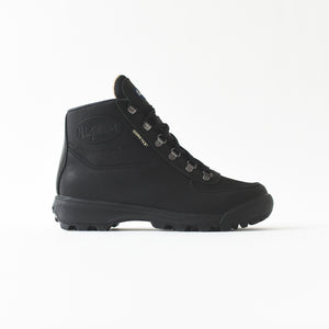 Vasque Skywalk - Triple Black