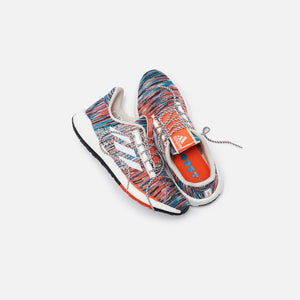 adidas Consortium x Missoni Pulseboost HD - Raw White / Act Gold Image 2