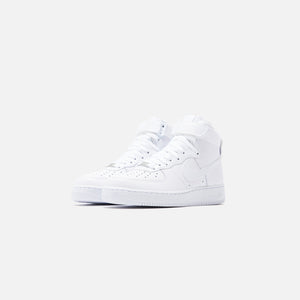 Nike Air Force 1 '07 High - White Image 5