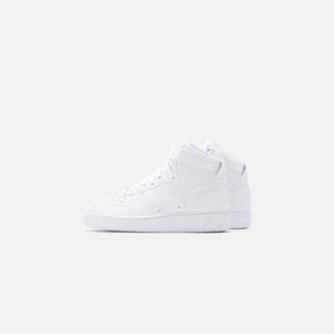 Nike Air Force 1 '07 High - White