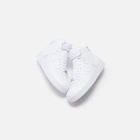 Nike Air Force 1 '07 High - White Thumbnail 1