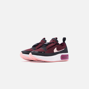 Nike WMNS Air Max Dia - Winter Night / Maroon / Bleached Coral