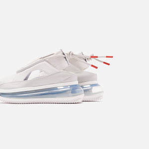 Nike WMNS Air Max FF 720 - Summit White