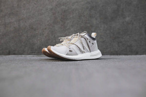 adidas Originals WMNS Arkyn - Chalk White / Cloud White / Gum