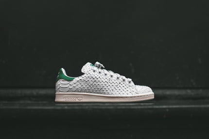 adidas Originals WMNS Stan Smith - Snakeskin