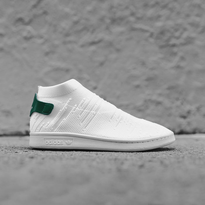 huge selection of 2a1c3 60887 Sneakers – Page 39 – Kith