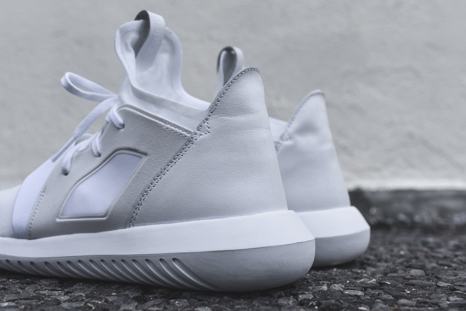 TUBULAR DEFIANT W SNEAKERS The Goods Dept