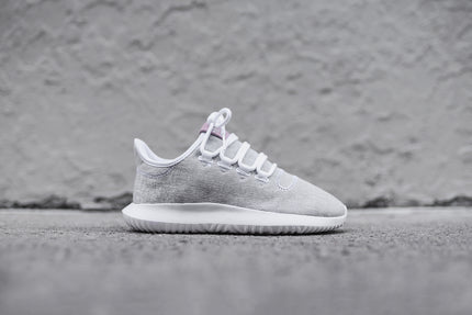 adidas tubular runner weave grey,adidas originals superstar kind