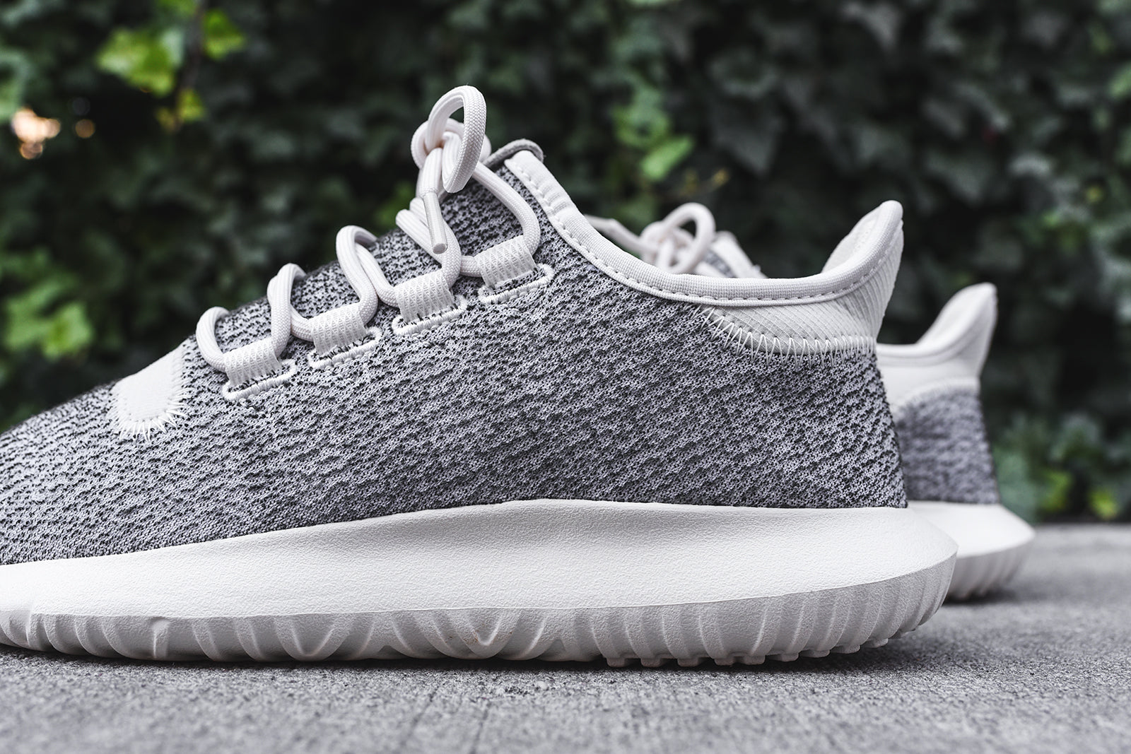 adidas Originals WMNS Tubular Shadow - Off White