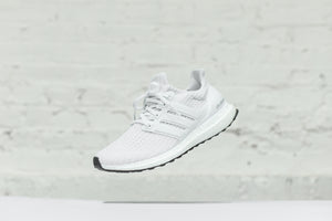 adidas WMNS UltraBoost 4.0 - Triple White