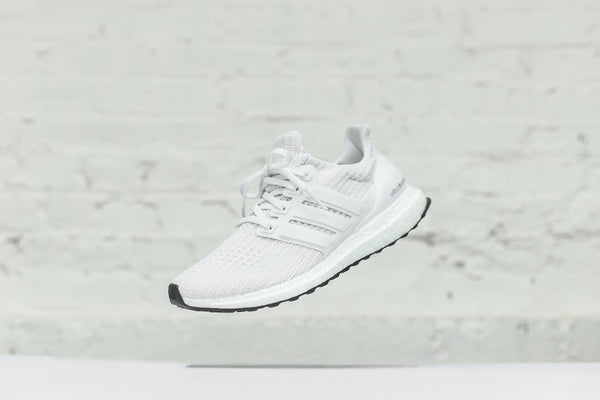 adidas ultra boost triple white and black pics baby adidas stan smith velcro kids