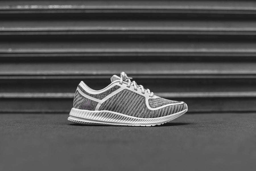 adidas Originals WMNS Athletics Bounce - Grey