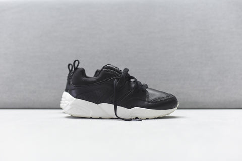 Puma WMNS Blaze of Glory Decor - Black