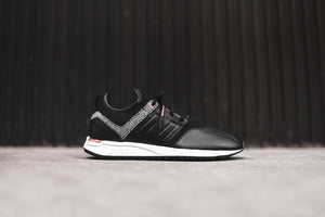 New Balance WMNS 247 - Black / Copper