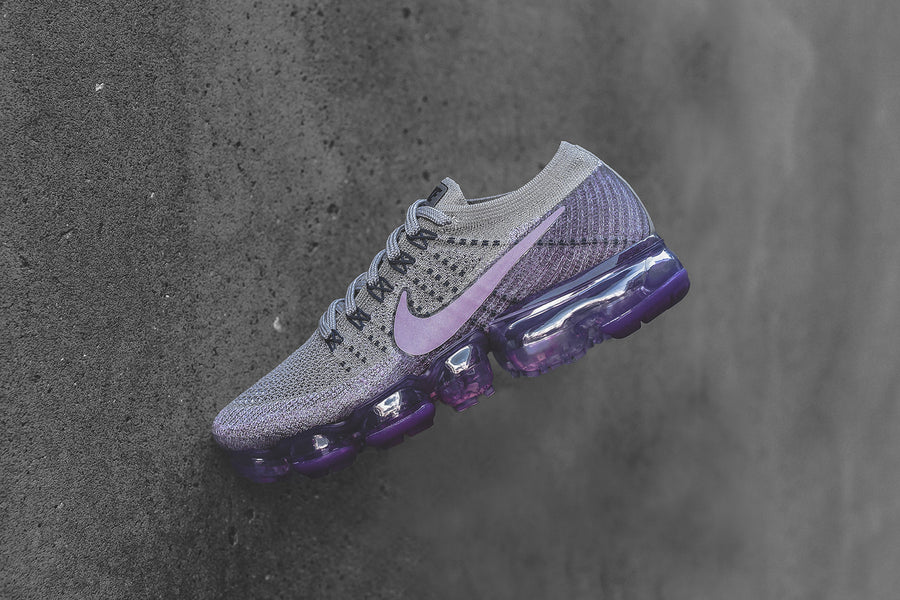 NikeLab WMNS Air VaporMax Flyknit - Touch of Sweetness