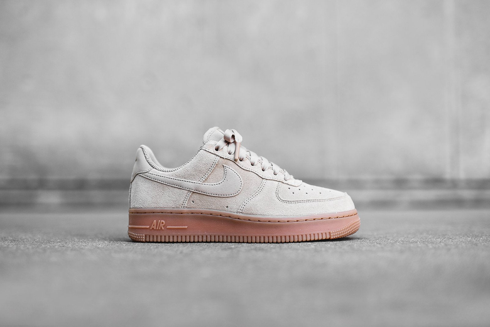Buy nike air force one lv8   up to 47% Discounts dcf3841b6